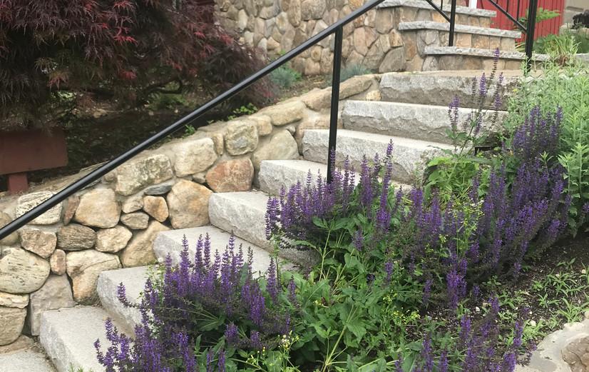 Stairways 30.JPG