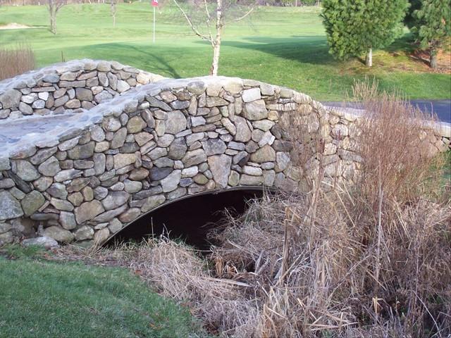 Stonework 23.jpg