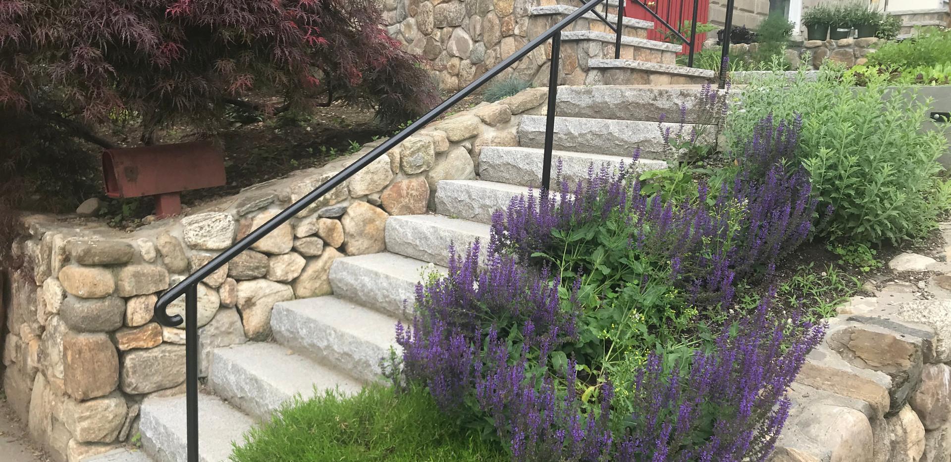 Stairways 31.JPG