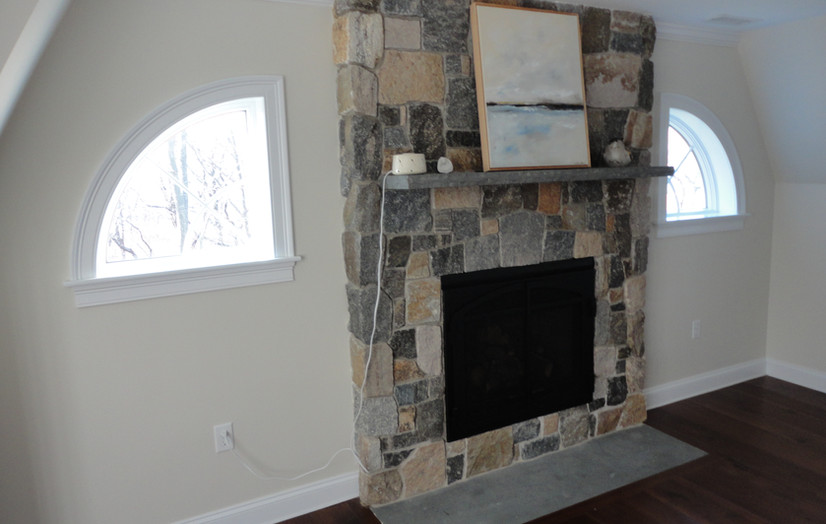 Fireplaces 11.JPG