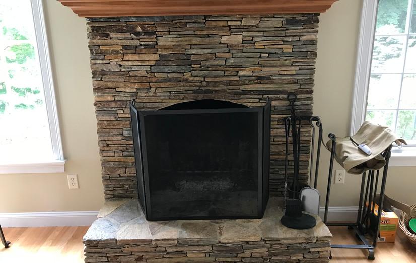 Fireplaces 12.JPG