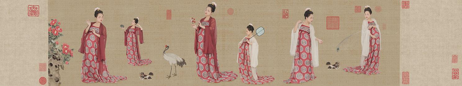 zanhua2.jpg