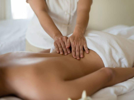 Keep These Good Massage Tips In Mind