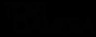 Tori Camera logo