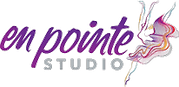 enPointe Logo.png