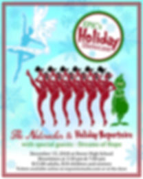 EPIC Christmas Poster 16x20.jpg