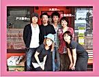 おにぎりあたためますか札幌市北区のスープカレー店 タイガーカレー