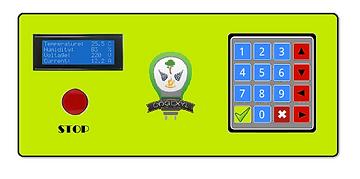 Capture d'écran 2021-06-10 à 07.46.15.pn