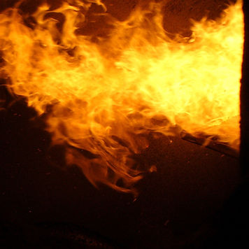 flamme%20bruleurs_edited.jpg