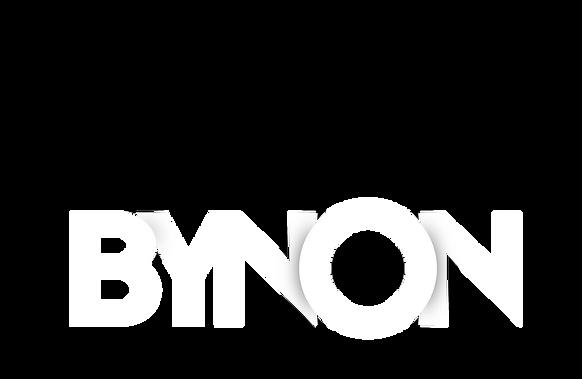 bynon-logo-01.png