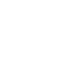 Logo_ohne_alles_weiß.png