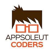 AppsoluteCoders.jpg