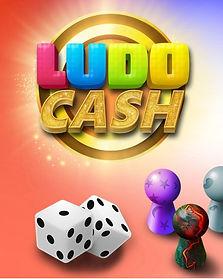 ludoCash.jpg