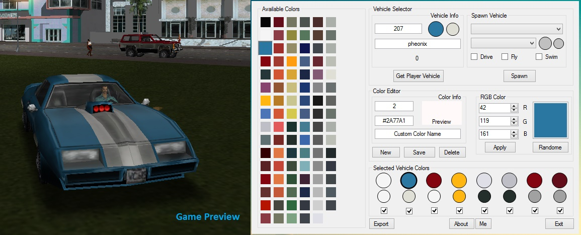 InGame Vehicle Color Editor.jpg