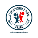 chatsworth youth club logo.png