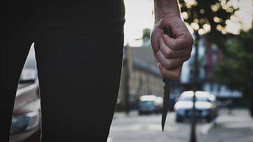 skynews-gangs-knife-crime_5323273.jpg