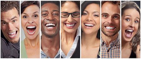 Happy people faces set.jpg