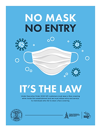 Workplace_Guidelines-Face_Coverings_6962