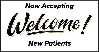 new patients 2.png