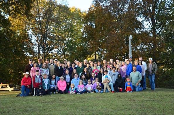 CMBC FAMILY