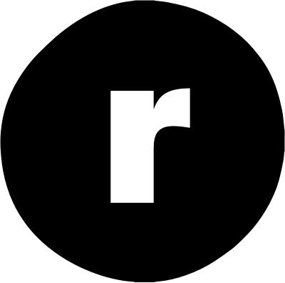 RavelrySecondaryLogo2020-Black