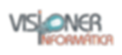 Visioner Informatica Logo2.png