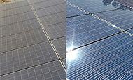 Solar Panels 2020.jpg