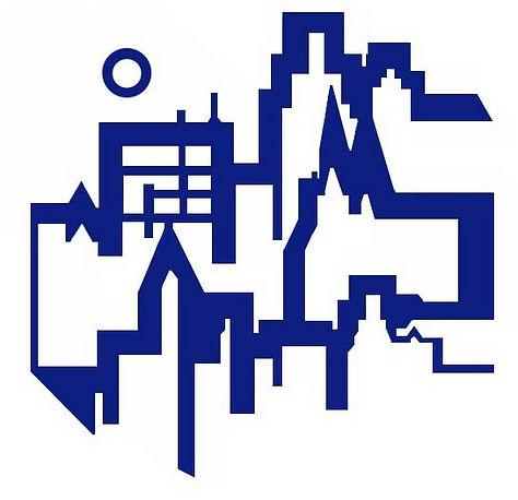 OWBS Logo
