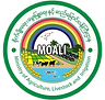 MOALI.png