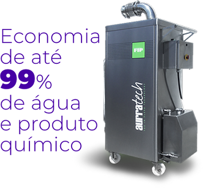 maquina_frase.png