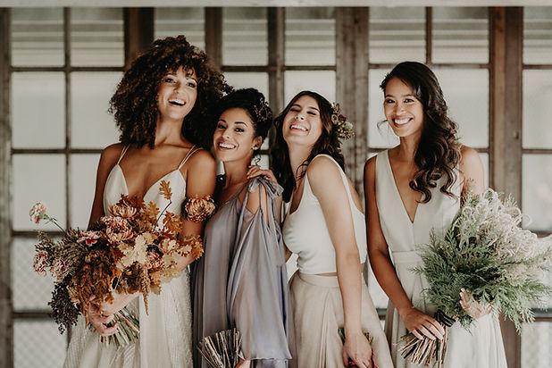 Top Bridal Makeup artists in Miami