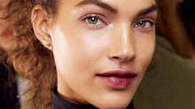 7 MAKEUP TRENDS THAT WE'LL BE SEEING ON BRIDES THIS FALL