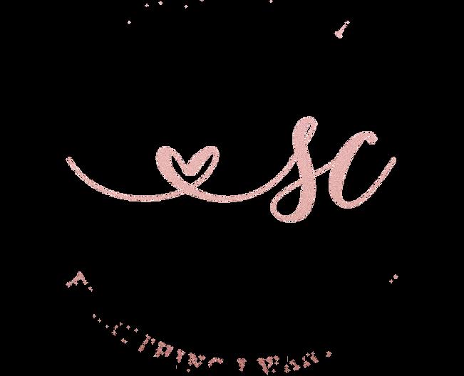 Sequana Capril Logo-3.png