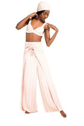 Bahama Mama 2pc Set