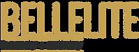 BELLELITE_final_logo.png