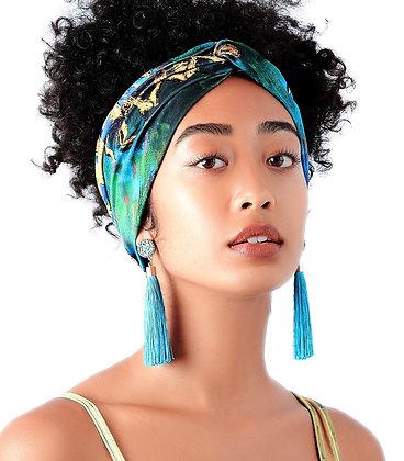 Tyise Headband