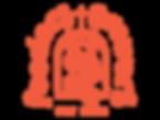 logo3-orange.png