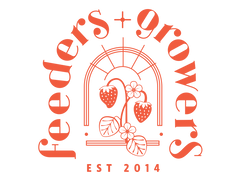 logo3-orange.png