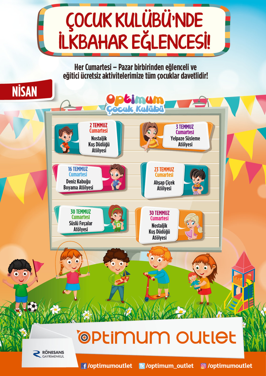 Disco Creative Advertising Agency Istanbul Reklam Ajansı