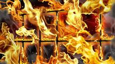 O inferno não existe. Penas eternas não existem. Deus é amor e sempre oferece oportunidades para a r
