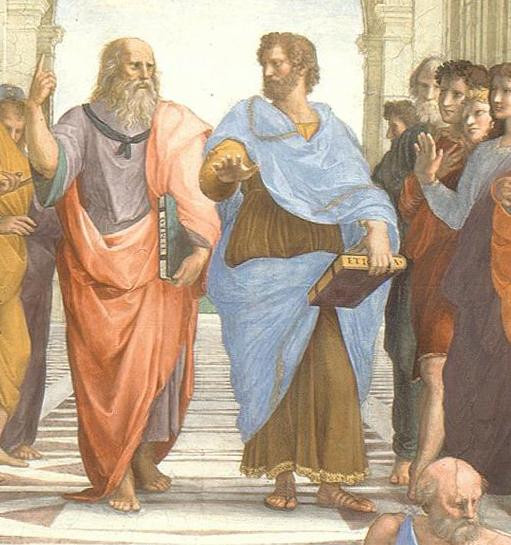 platao-e-aristoteles1.jpg