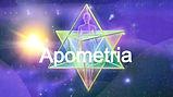 apometria-clinica_edited.jpg
