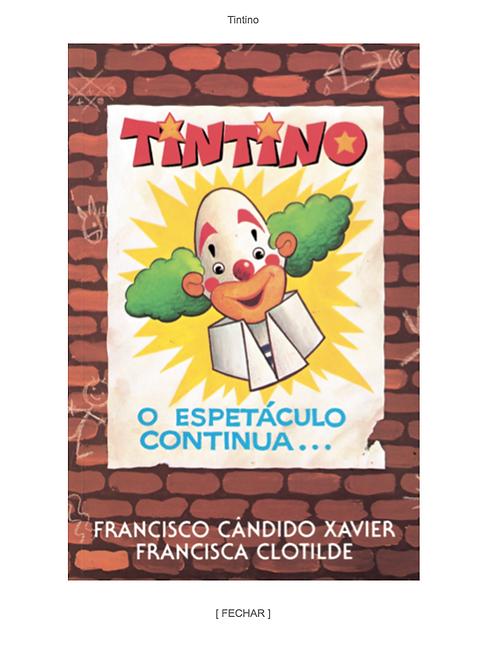 Tintino