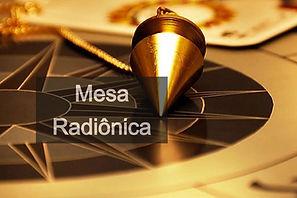 MesaRadionica-001_edited.jpg