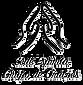 Logo Grupodeoracoes sem fundo.png