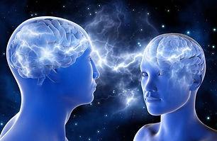 cérebro-conectados-647x420.jpg