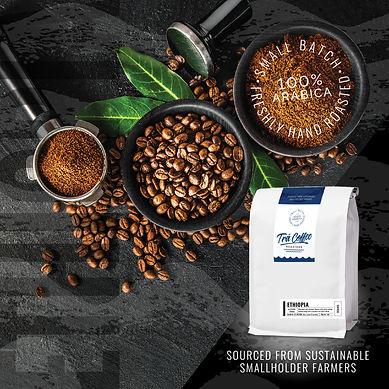 Tra Coffee Posts-Ethiopia .jpg