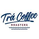 Tra Coffee Roasters Facebook Logo-01.jpg