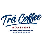 Tra Coffee Roasters Facebook Logo-01.jpg