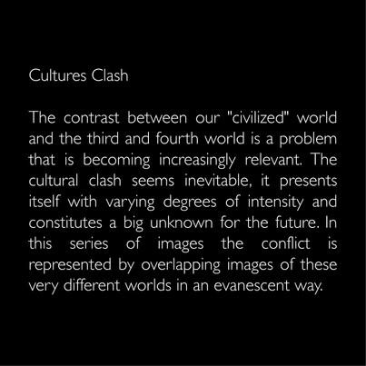 Testo per cultures clash.jpg